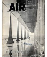 AIR INTELLIGENCE TRAINING BULLETIN 1963 RARE - $4.95
