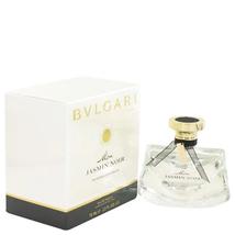 Mon Jasmin Noir by Bvlgari Eau De Parfum Spray 2.5 oz - $70.10
