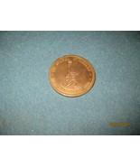 Phoenix Liberty Mint 1986 Centennial Sterling Round - $45.00