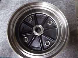 Kawasaki Brake Drum 14306, K5D4 image 4