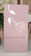 Barbra Streisand Just for the Record Boxed CD Set image 1