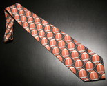 Tie ralph marlin son of just balls football 1996 04 thumb155 crop