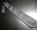 Tie huberteam milano boxes in greys blues golds 04 thumb155 crop