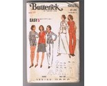 Sp99 butterick 6621 new thumb155 crop