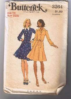 Sp98 butterick3264