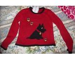 Scotty dog child sweater  640x412  thumb155 crop