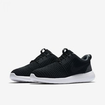 Nike Men's Roshe Two FlyKnit Shoes Size 9 to 11 us 844833 010 - £94.39 GBP