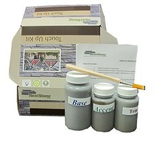 NextStone Paint Kit - Country Ledgestone Himalayan Brown - $16.58