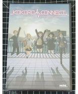 Kokoro Connect OVA Original Anime Selection DVD - $8.99