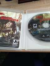 Sony PS3 Dead Island: RipTide Special Edition image 2