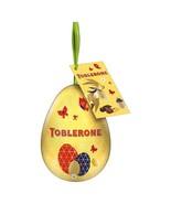 Toblerone- Easter Egg-48g - $8.75