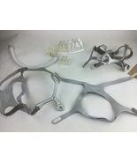 Respironics wisp headgear straps cushions and tubing  - $49.99
