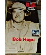 "G.I. Joe - Bob Hope Classic Collection ""Hollywood Series"" Limited Editio... - $50.00"