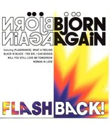 Flashback [Audio CD] - $6.72
