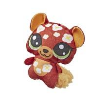 Littlest Pet Shop Brown Plush - $35.99