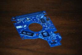 Toshiba MK6025GAS IDE PCB ONLY - $6.88