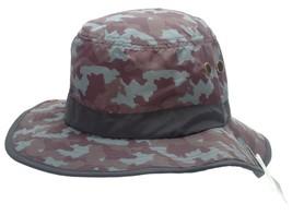 Pistil Designs 2175P Men's Whit UPF 50+ Bonie Sun Hat - $36.00