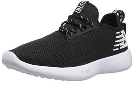 Balance Men's NB Recovery v1 Transition Lacrosse Shoe, Black, 4 D US - €50,31 EUR