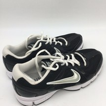 Nike TRACK STAR 3 Women's Running Shoes,#398554-010, Size 6.0 - £12.08 GBP