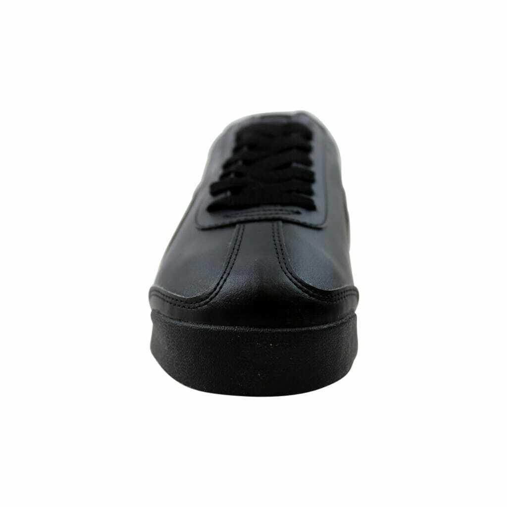 Puma Roma Basic Black 353572 17 Men's Size 12