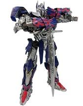 Transformers Optimus Prime model Kit DMK03 (lost age Ver.) - $142.98