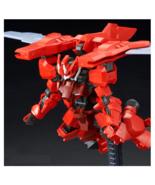 Japan HG Iron-Blooded Orphans Gundam Astaroth Origin 1/144 model ASW-G-29 - $35.00
