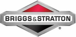 Briggs & Stratton Transaxle Assembly 84004715 - $999.99