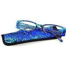 Foster Grant/Readers Choice Reading Glasses 1.75 Brynna - $15.99