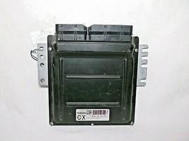 2004..04  INFINITI  G35/ RWD/6 SPEED/M/T/ ENGINE CONTROL COMPUTER.ECU.EC... - $247.50