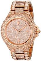 Michael Kors MK5862 Women's Watch - $336.50