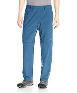 Columbia Men's Backcast Convertible Pants - Choose SZ/Color - $30.76+