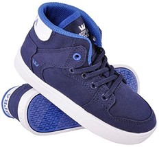 Eur 20 US 5 Toddler Primigi Gianfry 4-E Shoe Brown
