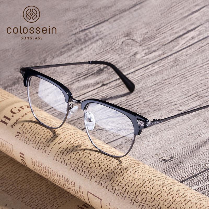 9e91512835e COLOSSEIN® Vintage Sunglasses Women Fashion and 33 similar items. 10
