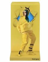"""BILLIE EILISH """"Bad Guy"""" Fashion Doll 10.5"""" LIMITED EDITION - $58.00"""