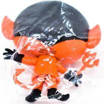 Funko Paka Paka Boo Hollow Series 1 Scratch Devil 1/12 Common Mini Figure image 3