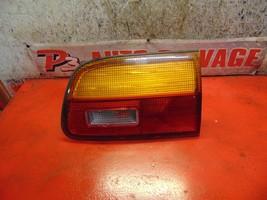 98 00 99 Toyota Sienna oem passenger side right inner brake tail light a... - $24.74
