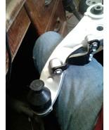 Control Arm Cak829-83623 (jew) - $58.79