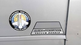 2014 XLR Thunderbolt 415amp 5th Wheel For Sale In Federalsburg, MD image 3
