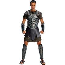 Clash of the Titans Deluxe Perseus Adult Halloween Costume  - $45.90