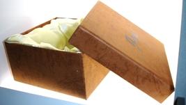 Jere wright wedding trinket box packer thumb200