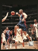 Jason Kidd New York Knicks 8x10 Photo NBA - ALL STAR GAME Photo (unsigned). - £3.16 GBP