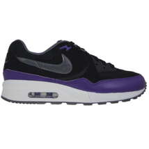 Nike Shoes Wmns Air Max Light Essential, 624725006 - $183.00