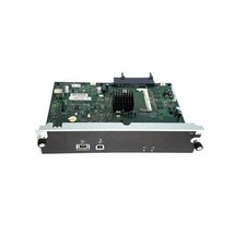 HP LaserJet Enterprise MFP M630 Printer Formatter Board CF367-60001 - $89.99