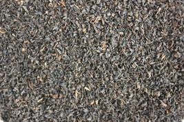 Teas2u Strawberry/Kiwi Loose Leaf Black Iced Tea Blend 1 Lb. - $23.71
