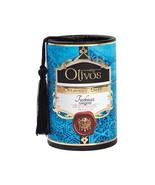 Olivos Ottoman Bath Soap Turquoise 2x100g 7oz - $6.39