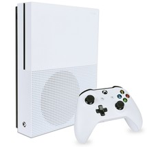 Xbox One S Minecraft Edition Console w/500GB HDD & Wireless Controller (... - $342.17