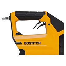 Bostitch Crown Stapler, Heavy Duty, 3/8-Inch (BTFP71875) - $63.99