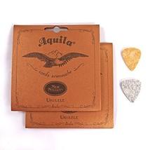 Aquila Concert Ukulele Strings Regular - $15.10