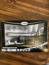 B-29 Superfortress Model!!! - $20.00
