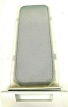 FSP Dryer Lint Screen for Whirlpool Kenmore and Roper - $22.77